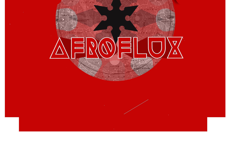 AfroFlux 2019